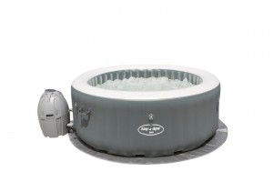 Lay-Z-Spa Bali Air Jet Jacuzzi BESTWAY 54183